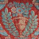 18th century French Urns and Swags - picture 3