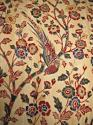 Pair of 19th century Blockprinted Panels - picture 2