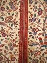 Pair of 19th century Blockprinted Panels - picture 4