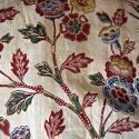 Pair of 19th century Blockprinted Panels - picture 7