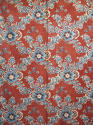 Pair of 18th century French Chinoiserie Panels - picture 2