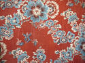 Pair of 18th century French Chinoiserie Panels - picture 3