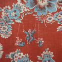 Pair of 18th century French Chinoiserie Panels - picture 7
