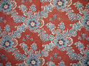 Pair of 18th century French Chinoiserie Panels - picture 8