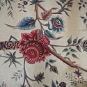 Pair of French early 20th century Tree of Life Panels - picture 4