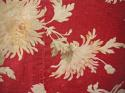 Late 19th century French Large-scale cotton throw - picture 5