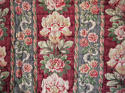 Early 20th century French indienne cotton quilt - picture 11